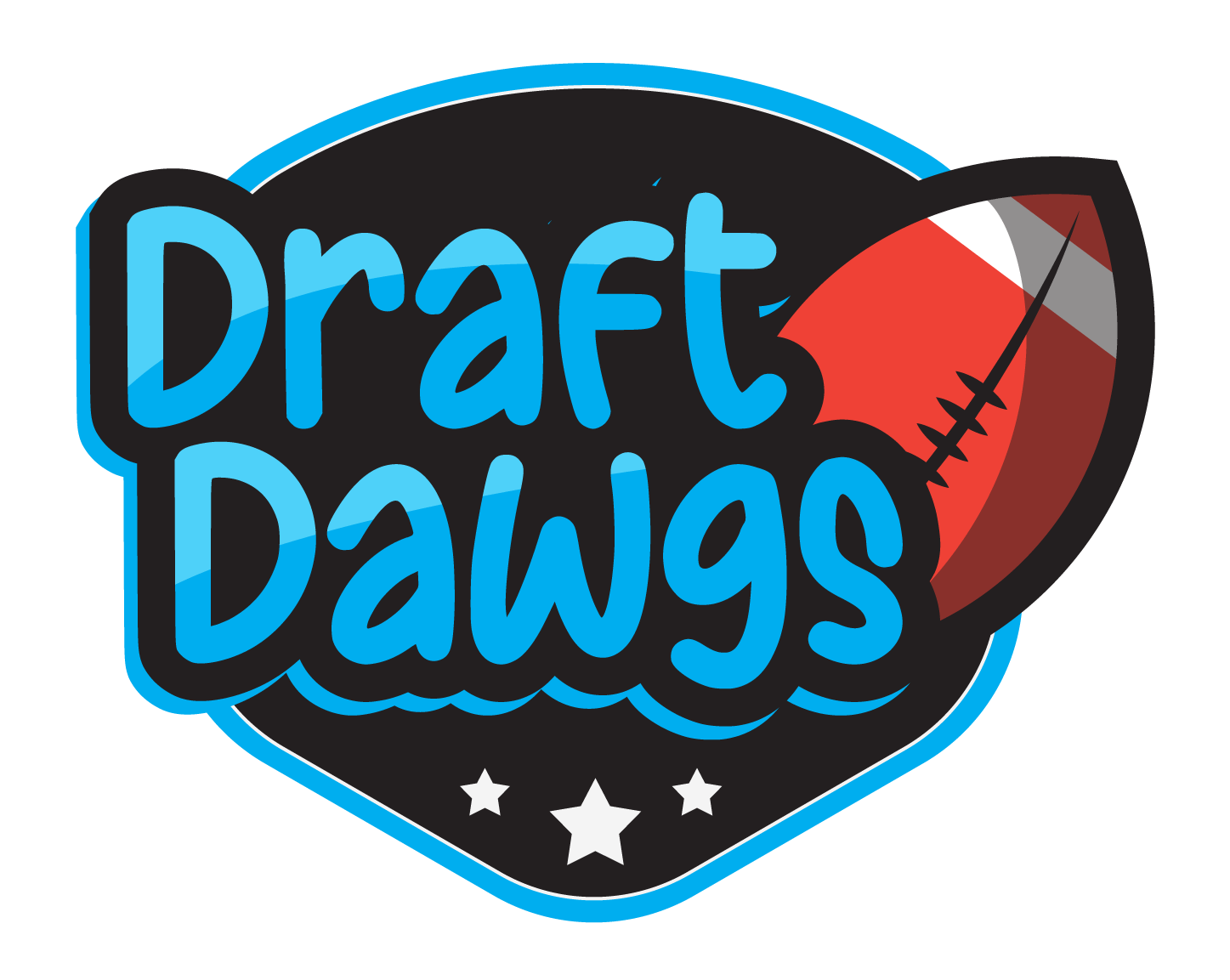 Draft Dawgs
